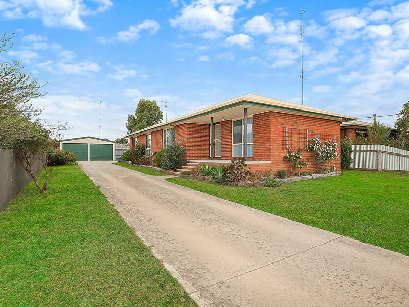 164 Cants Road, Colac, Vic 3250