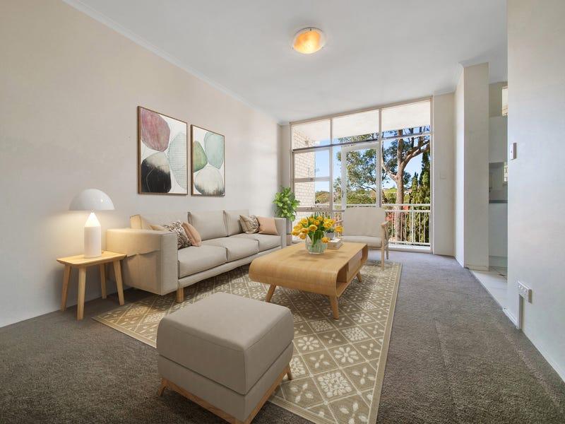 12/19 Stanley Street, Woollahra, NSW 2025