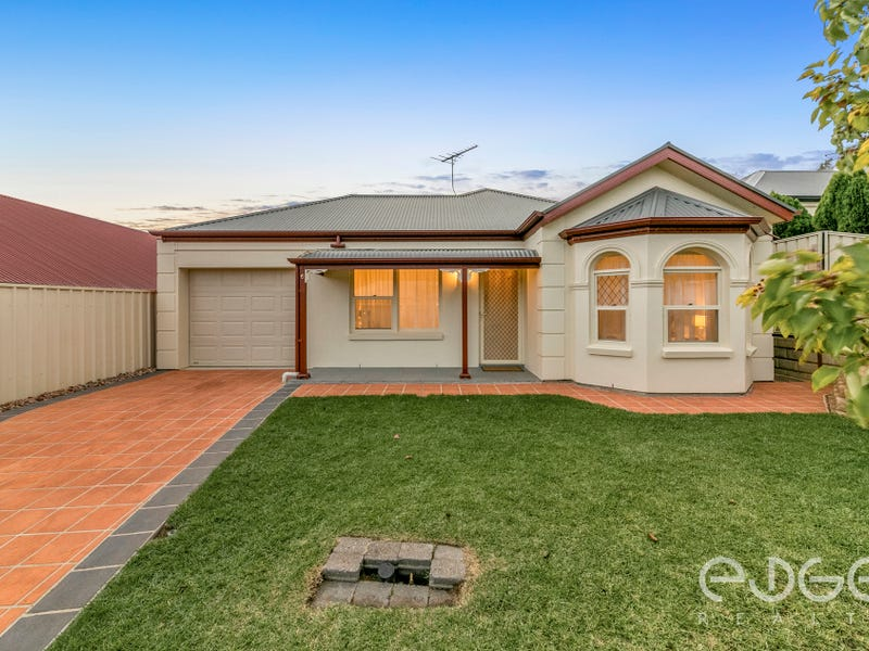 6 Dublin Place, Golden Grove, SA 5125