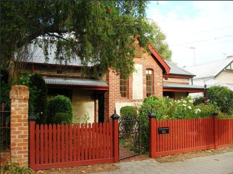 18a Torrens Street College Park Sa 5069 House For Rent