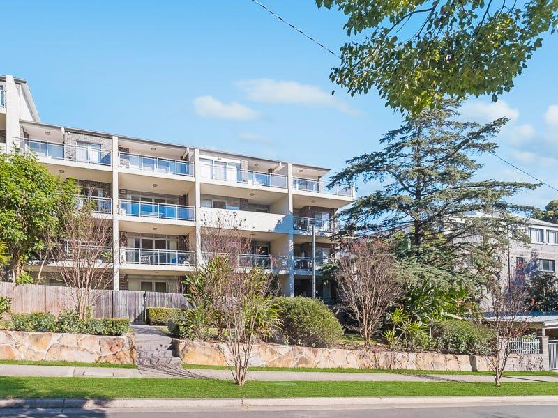 38/23-35 Crane Rd, Castle Hill, NSW 2154