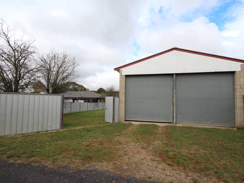 127 Curtis Street, Oberon, NSW 2787
