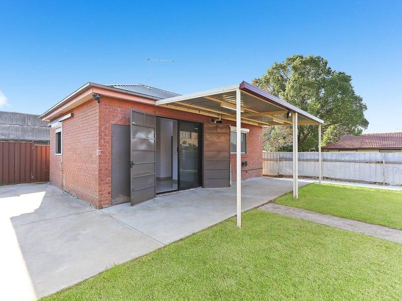 15A Handle Street, Bass Hill, NSW 2197