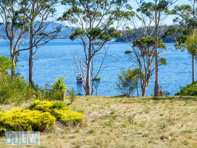 5749 Channel Highway, Charlotte Cove, Tas 7112