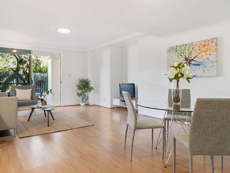 1/3 Rosebery Place, Balmain, NSW 2041