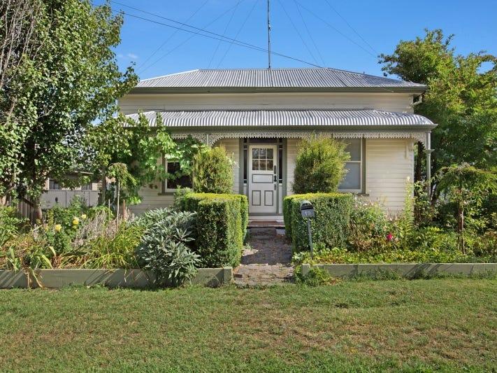 19 Coffield Street, Ballarat East, Vic 3350