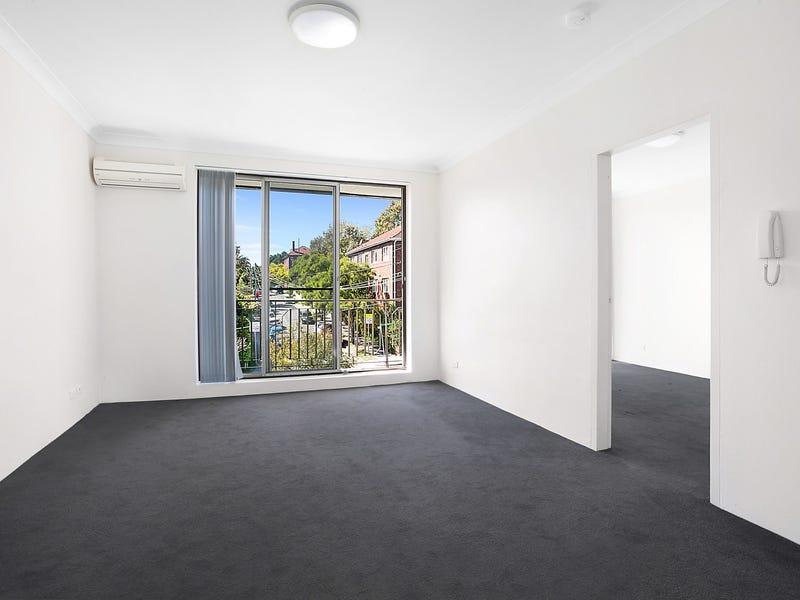 11/268 Carrington Road, Randwick, NSW 2031