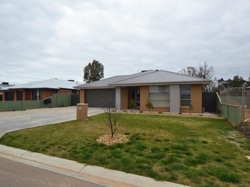 28 Mayflower Drive, Moama, NSW 2731
