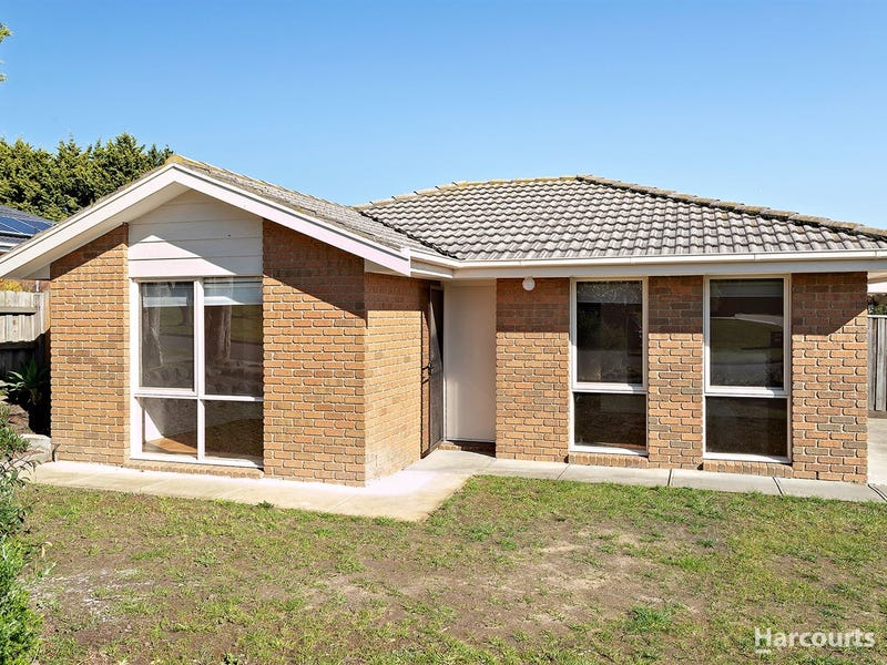 Terrific Real Estate Property For Rent In Hampton Park Vic 3976 Download Free Architecture Designs Scobabritishbridgeorg