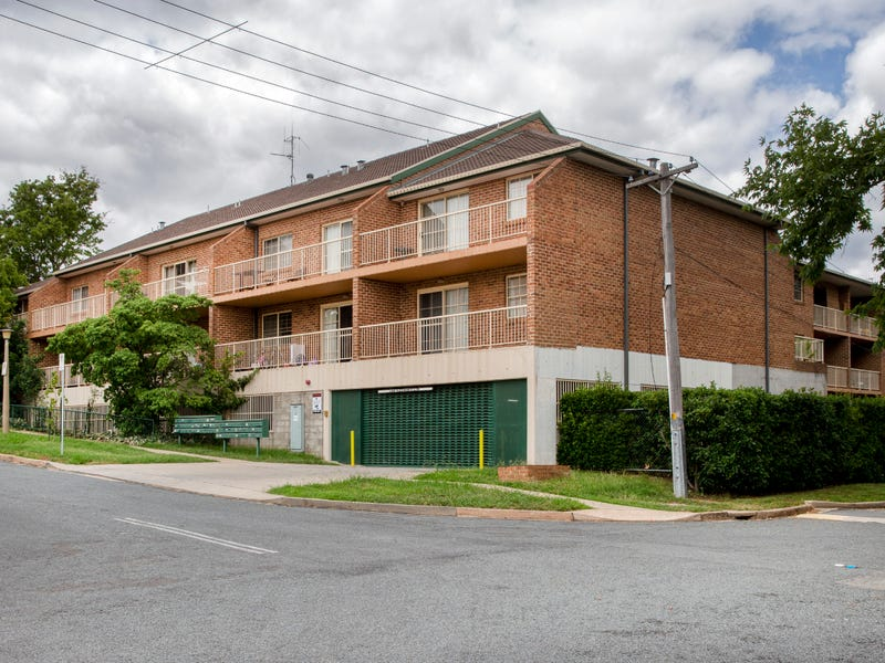 40/1 Waddell Place, Curtin, ACT 2605
