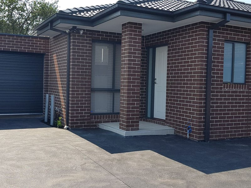 2/19 Canberra Grove, Lalor, Vic 3075