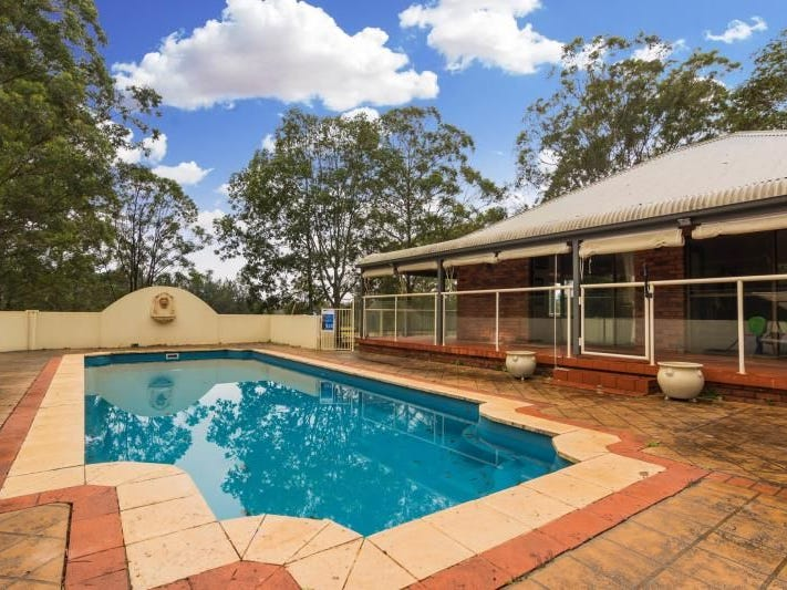 2/191 Long Point Drive, Lake Cathie, NSW 2445