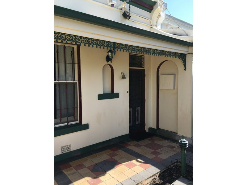 104 Holden Street, Fitzroy North, Vic 3068