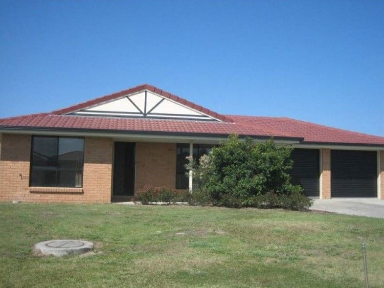 8 Squire Court, Bray Park, Qld 4500