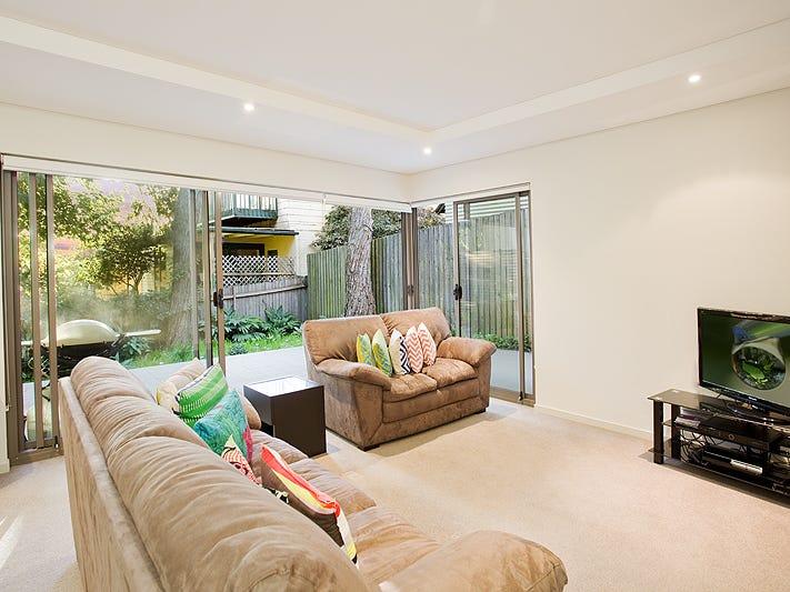 31 Botany Street, Bondi Junction, NSW 2022