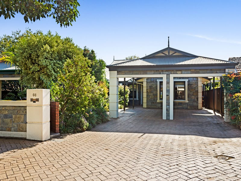 66 French St, Netherby, SA 5062