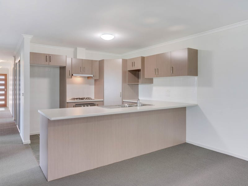 1/45 Paperbark Drive, Forest Hill, NSW 2651