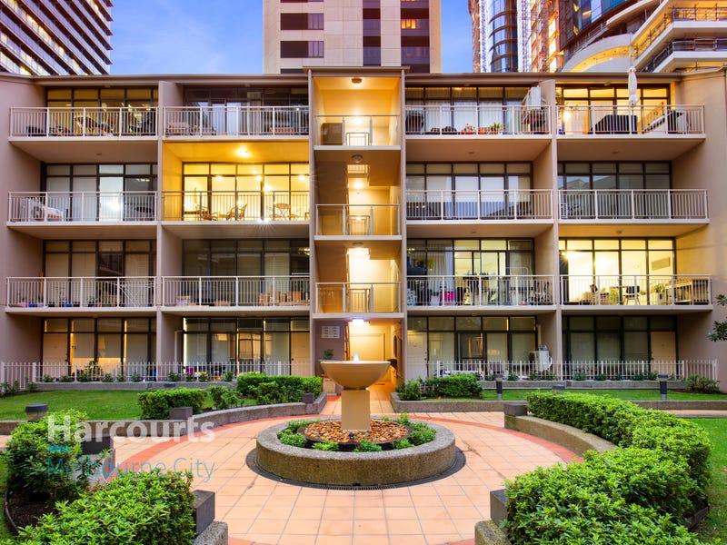 208/28 Little Lonsdale Street, Melbourne, Vic 3000
