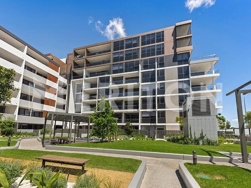 8 Studio Drive, Eastgardens, NSW 2036