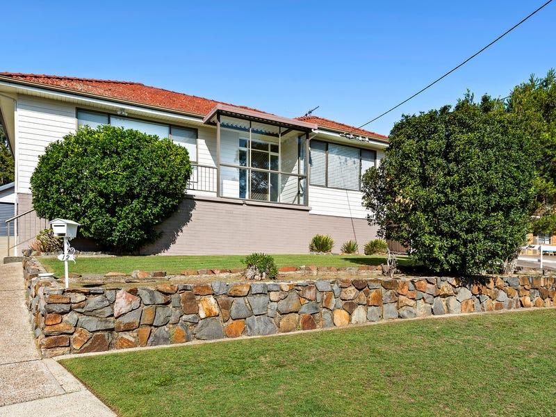 12 Sherburn Place, Charlestown, NSW 2290