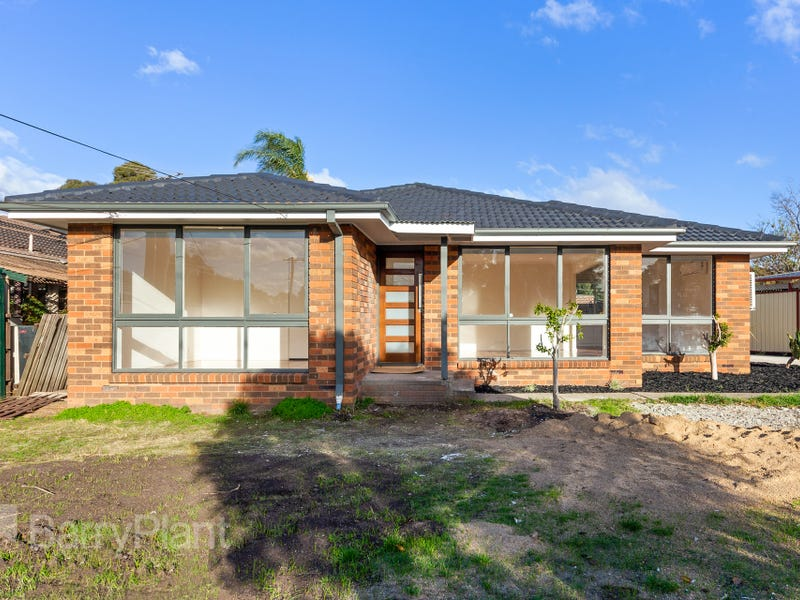 1/5 Wimmera Crescent, Keilor Downs, Vic 3038