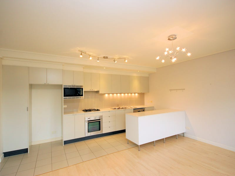 228/25 Bennelong Parkway, Wentworth Point, NSW 2127