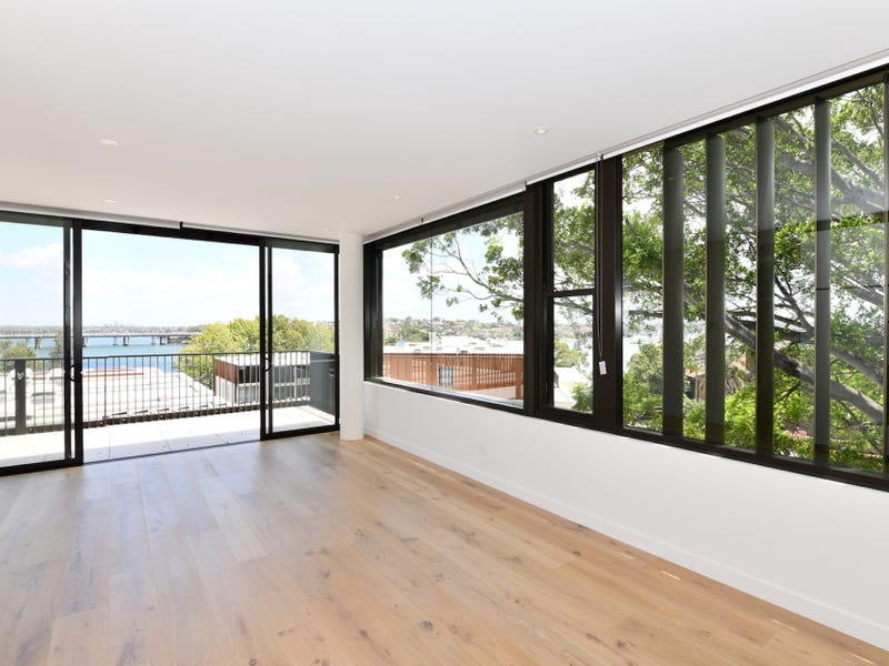 301/100 Elliott Street, Balmain, NSW 2041