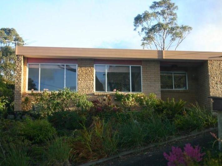 2/321 Nelson Road, Mount Nelson, Tas 7007