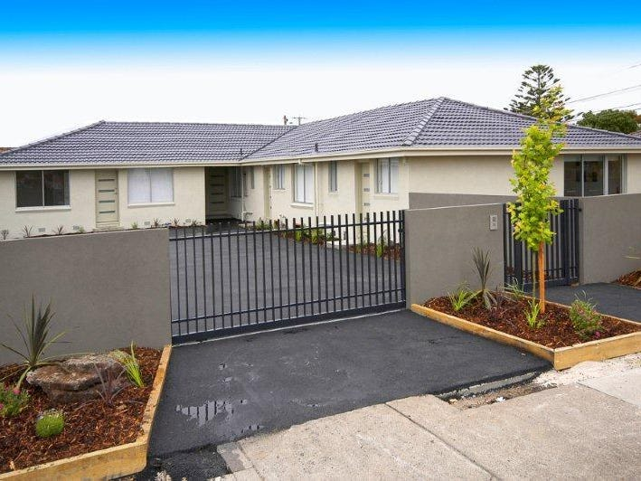 4/29 Broadmeadows Road, Tullamarine, Vic 3043