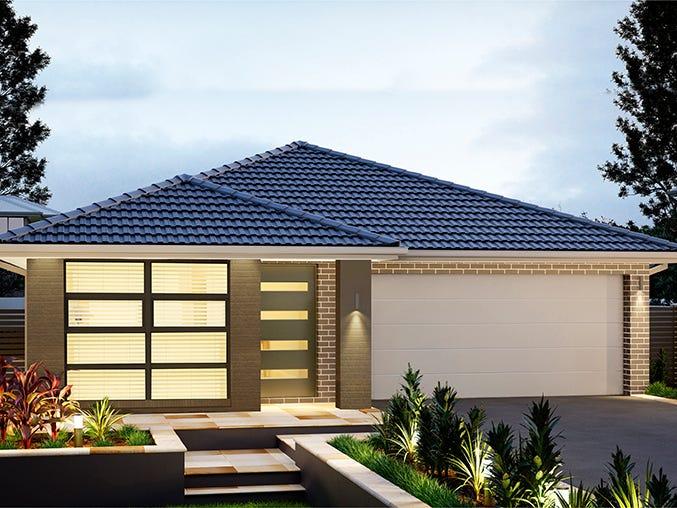 Lot 6186 Glossodia Drive, Leppington, NSW 2179