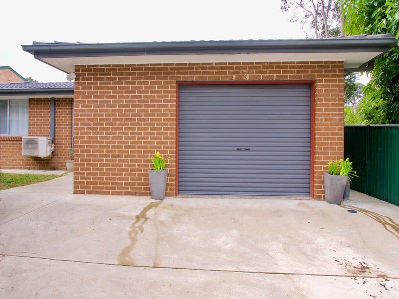 17A Janice Street, Seven Hills, NSW 2147
