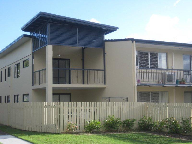 2/81 Koala Road, Moorooka, Qld 4105