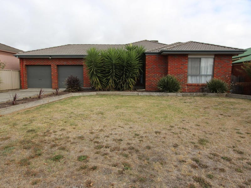 13 Kenmare Crescent, Invermay Park, Vic 3350