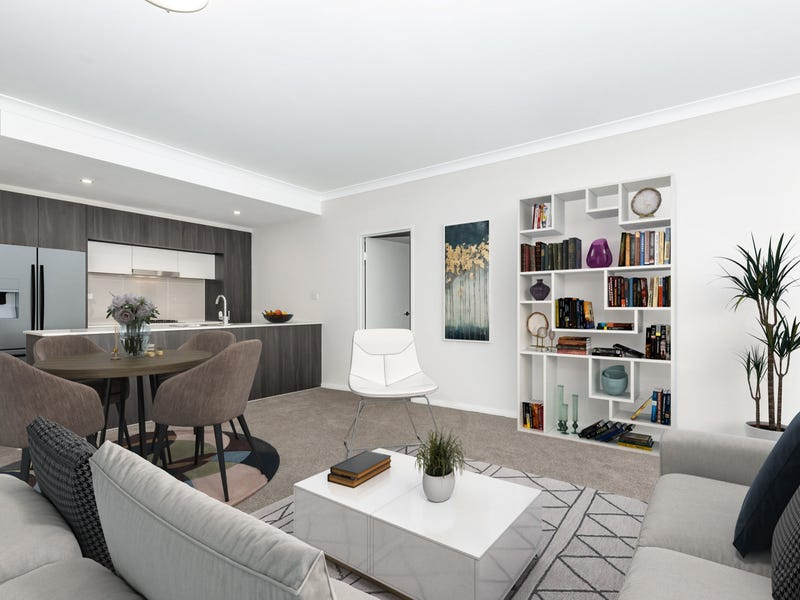 509/7-9 Durham Street, Mount Druitt, NSW 2770