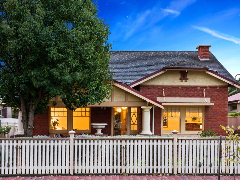 49 Dinwoodie Avenue, Clarence Gardens, SA 5039