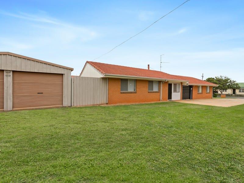 2/24a Grey Street, South Toowoomba, Qld 4350