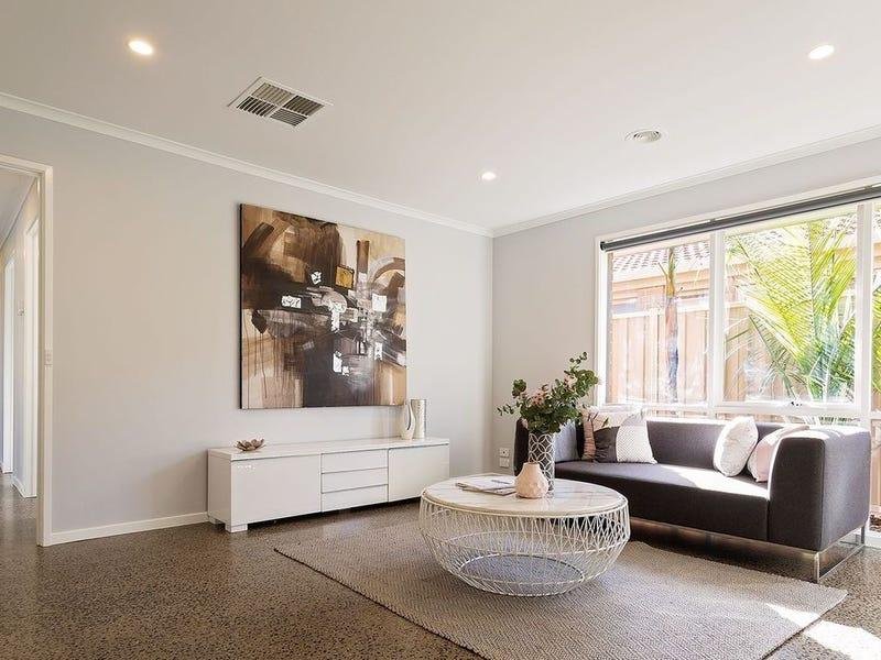 113 Parramatta road, Werribee, Vic 3030