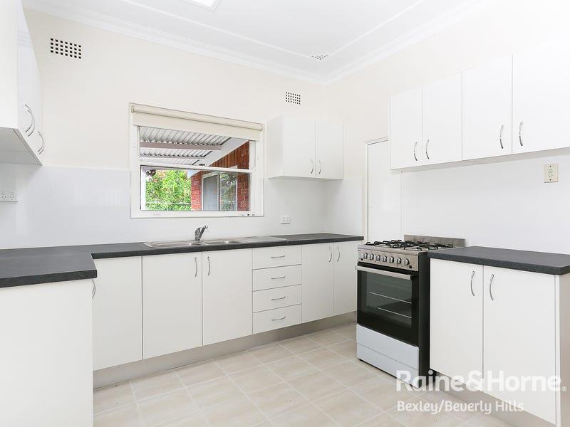 60 Scahill Street, Campsie, NSW 2194