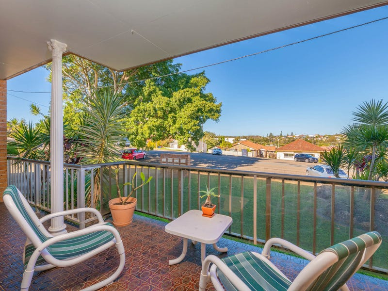 1/43 Church Street, Port Macquarie, NSW 2444