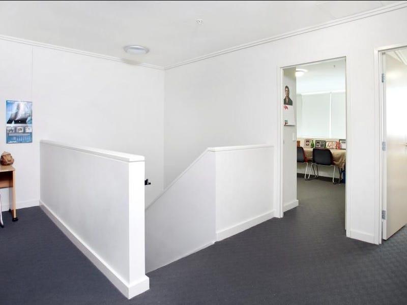 204/108 Albert Street, Brisbane City, Qld 4000