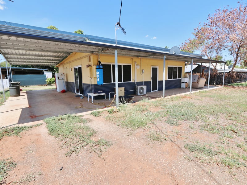 13 Tindal Street, Katherine, NT 0850