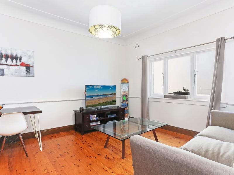 1/767 Old South Head Road, Vaucluse, NSW 2030