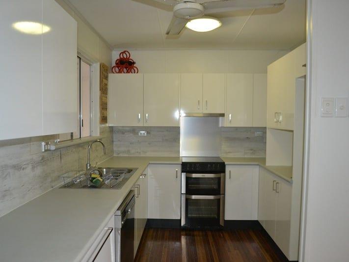 8 Sulphide Street, Mount Isa, Qld 4825