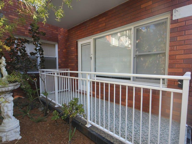 93 Alfred Street, Ramsgate Beach, NSW 2217