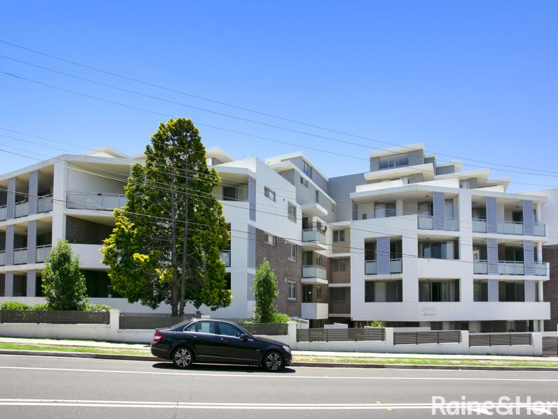 5/325-331 Peats Ferry Road, Asquith, NSW 2077