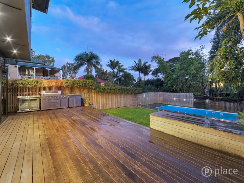 10 Young Street, Milton, Qld 4064