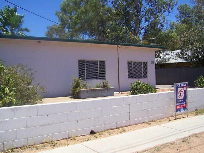 23 Undoolya Road, Alice Springs, NT 0870