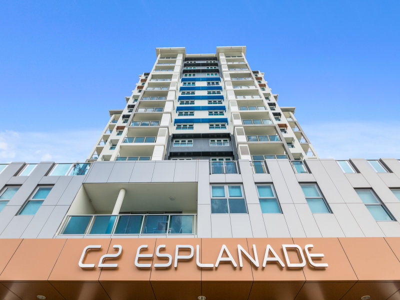 312/102 Esplanade, Darwin City, NT 0800