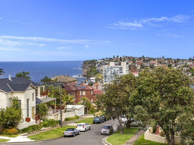 35/12-18 Tower Street, Vaucluse, NSW 2030