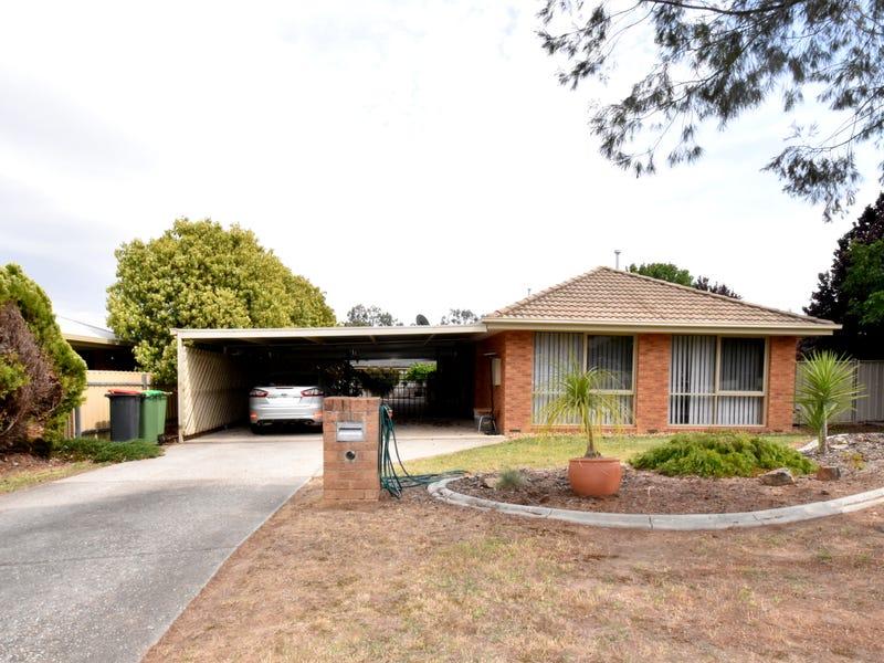 11 Stewart Court, Thurgoona, NSW 2640
